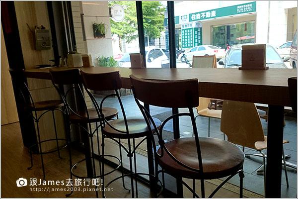 【員林美食】迴畫廊咖啡09.JPG