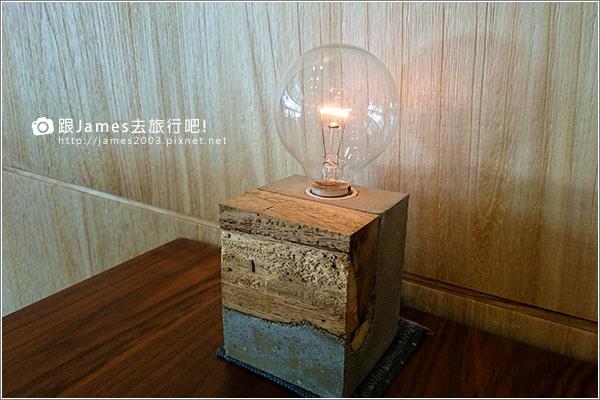 【員林美食】迴畫廊咖啡12.JPG