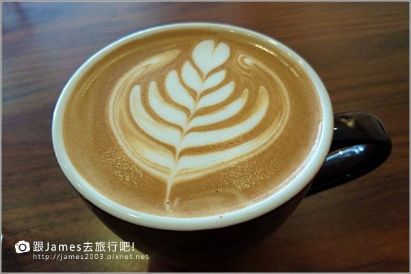 【員林美食】迴畫廊咖啡14.JPG