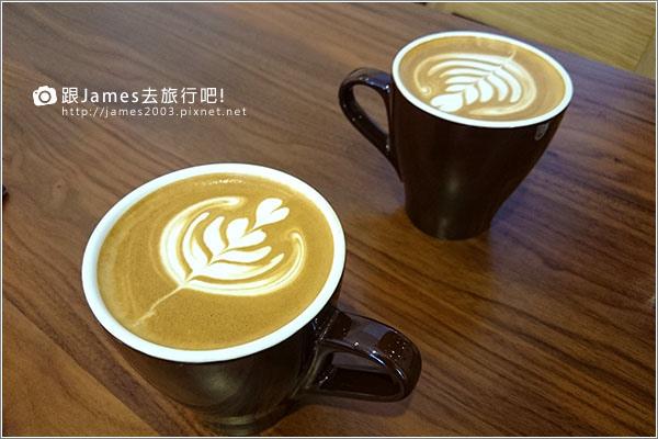 【員林美食】迴畫廊咖啡15.JPG