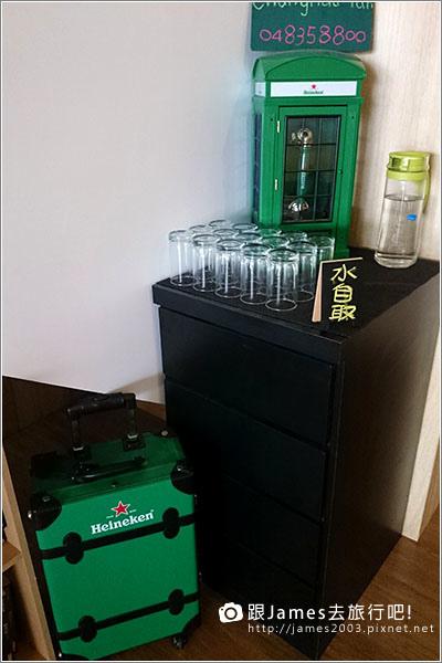 【員林美食】迴畫廊咖啡16.JPG