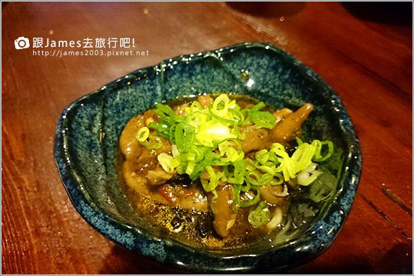【台中美食】大東屋日本活鰻店(朝富店)07.JPG