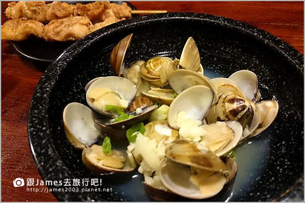 【台中美食】大東屋日本活鰻店(朝富店)08.JPG