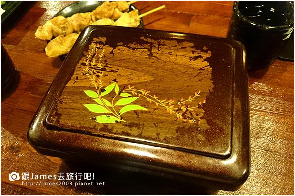 【台中美食】大東屋日本活鰻店(朝富店)10.JPG