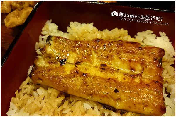 【台中美食】大東屋日本活鰻店(朝富店)13.JPG