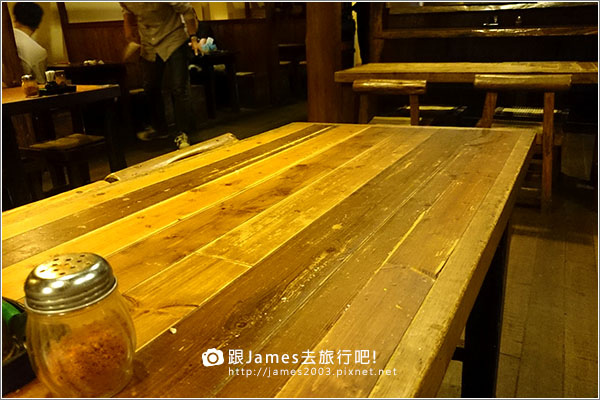 【台中美食】大東屋日本活鰻店(朝富店)14.JPG