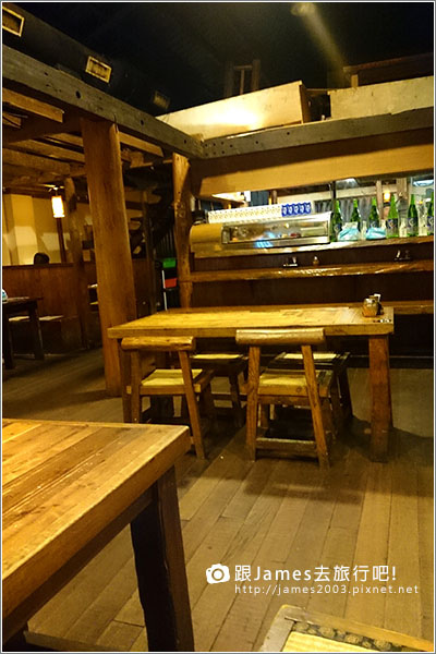 【台中美食】大東屋日本活鰻店(朝富店)15.JPG