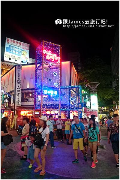 【台北美食】 西門町平價排餐-小牛匠焗烤-牛排-串燒0001.JPG