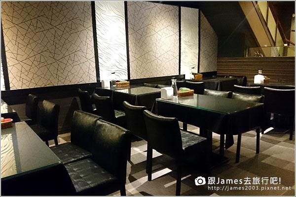 【台北美食】 西門町平價排餐-小牛匠焗烤-牛排-串燒0003.JPG