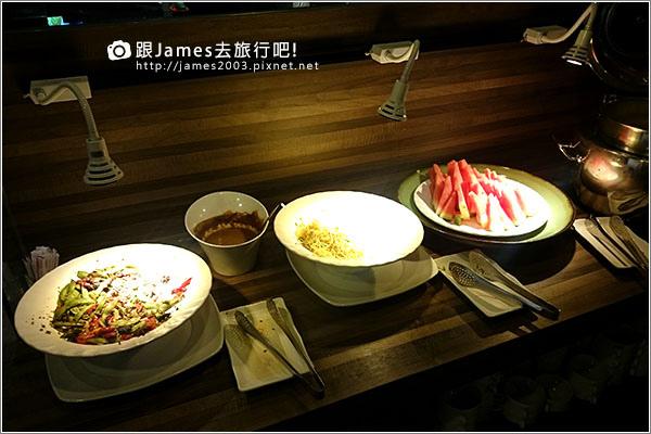 【台北美食】 西門町平價排餐-小牛匠焗烤-牛排-串燒0004.JPG