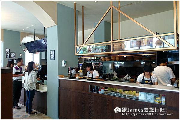 【台中聚餐】SOLA caffe 早午餐.輕食.咖啡.甜點06.JPG