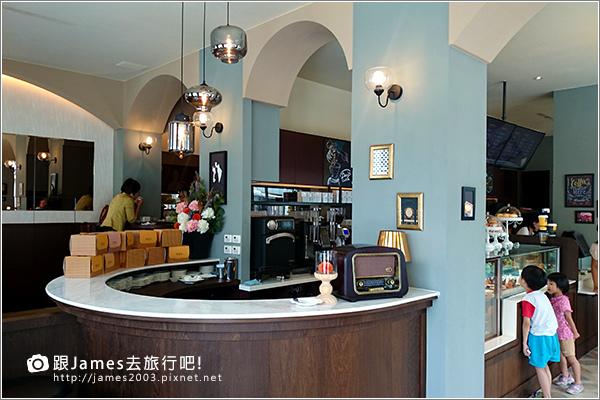【台中聚餐】SOLA caffe 早午餐.輕食.咖啡.甜點07.JPG