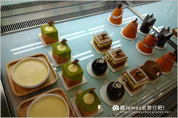 【台中聚餐】SOLA caffe 早午餐.輕食.咖啡.甜點14.JPG