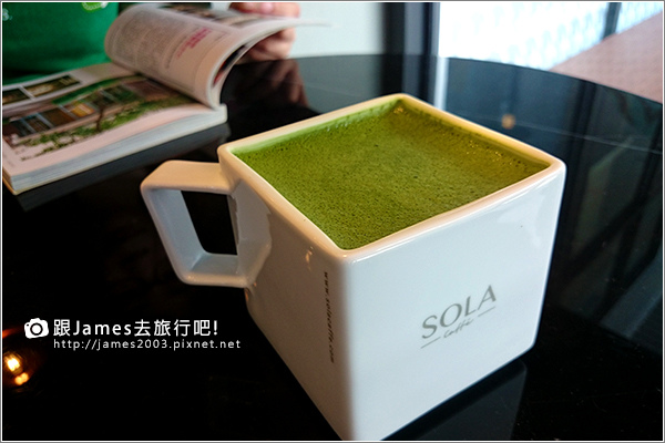 【台中聚餐】SOLA caffe 早午餐.輕食.咖啡.甜點15.JPG