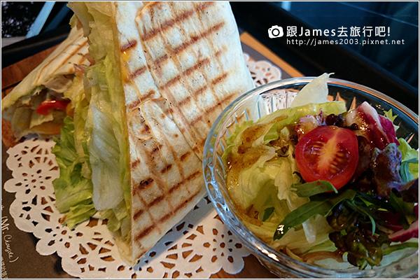 【台中聚餐】SOLA caffe 早午餐.輕食.咖啡.甜點18.JPG