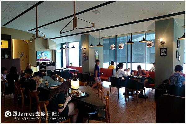 【台中聚餐】SOLA caffe 早午餐.輕食.咖啡.甜點20.JPG