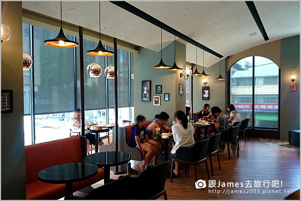 【台中聚餐】SOLA caffe 早午餐.輕食.咖啡.甜點21.JPG