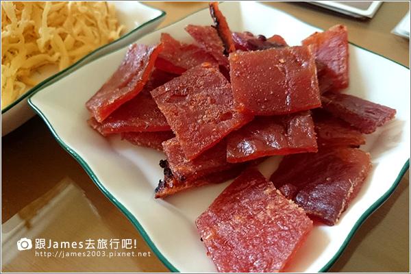 苗栗苑裡特產-伴手禮-垂坤肉鬆店18.JPG