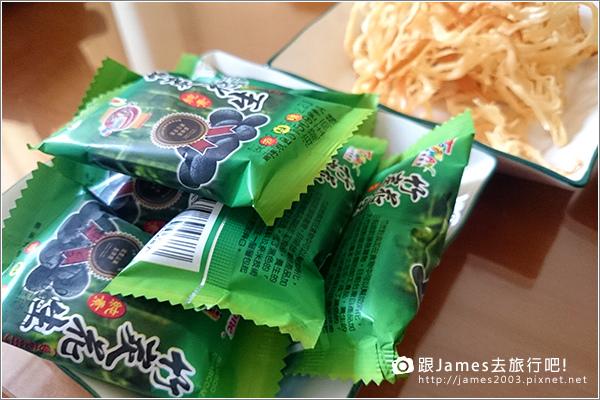 苗栗苑裡特產-伴手禮-垂坤肉鬆店20.JPG