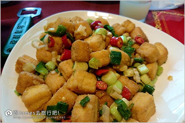 【台中美食】美味合菜聚餐-頂園燒鵝廚房(太原店)08.JPG