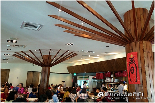 【台中美食】美味合菜聚餐-頂園燒鵝廚房(太原店)12.JPG