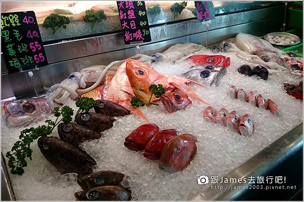 【台中美食】美味合菜聚餐-頂園燒鵝廚房(太原店)13.JPG