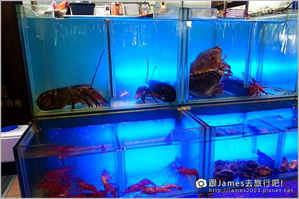 【台中美食】美味合菜聚餐-頂園燒鵝廚房(太原店)14.JPG
