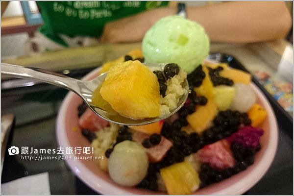 【台中美食】北屯區復古懷舊風-剛好冰果室 16.JPG