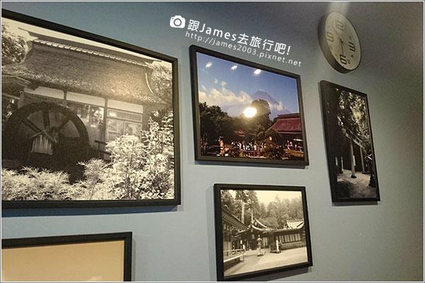 【台中美食】逢甲夜市-京風堂拉麵(海鹽豚骨拉麵)04.JPG