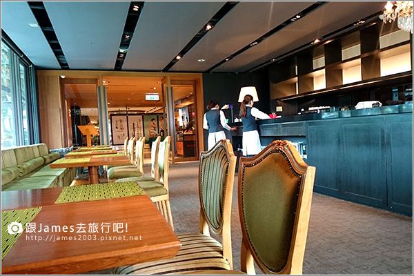 【台中美食】誠品酒窖餐廳 Eslite Wine Cellar -誠品綠園道 02.JPG