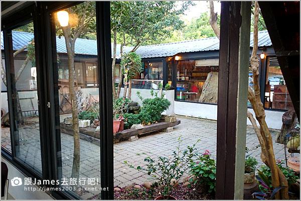 【台中景點】鳥居夜景咖啡06.JPG