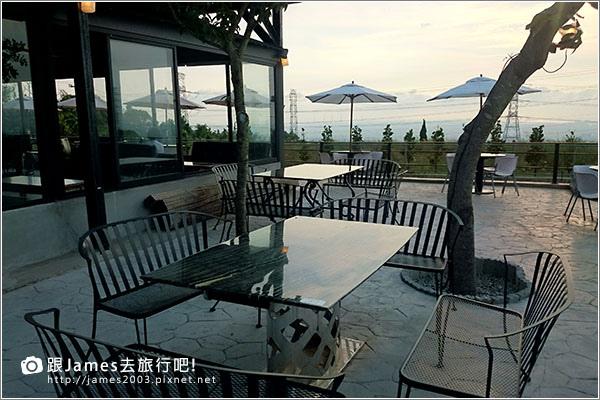 【台中景點】鳥居夜景咖啡07.JPG