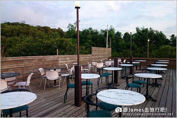【台中景點】鳥居夜景咖啡10.JPG