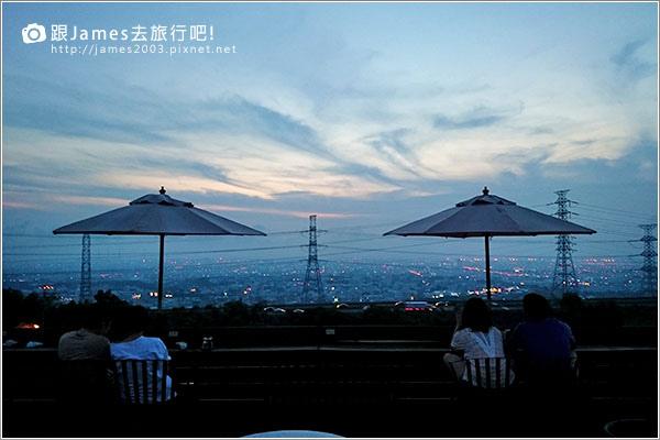 【台中景點】鳥居夜景咖啡19.JPG