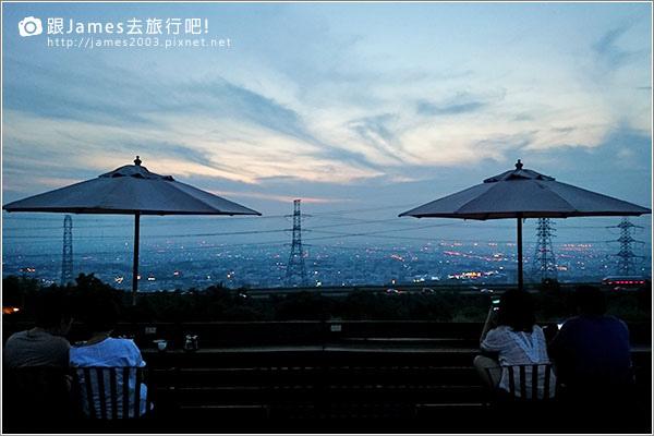 【台中景點】鳥居夜景咖啡20.JPG