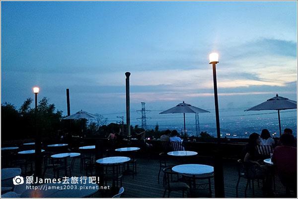 【台中景點】鳥居夜景咖啡21.JPG
