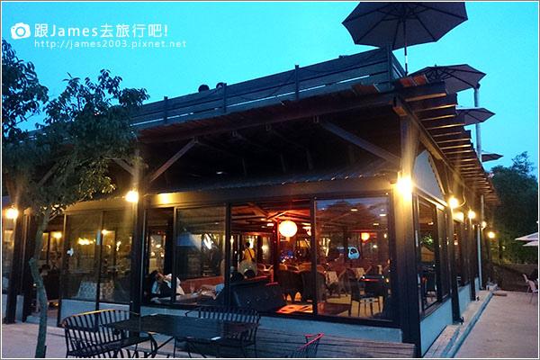 【台中景點】鳥居夜景咖啡23.JPG