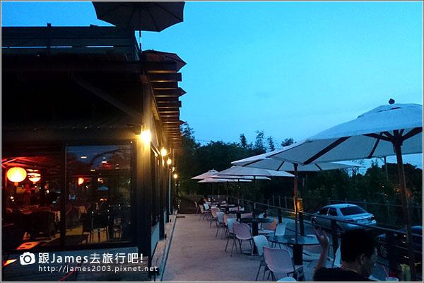 【台中景點】鳥居夜景咖啡24.JPG