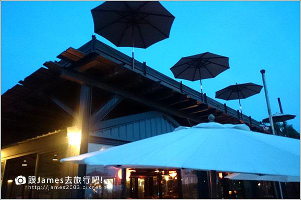 【台中景點】鳥居夜景咖啡25.JPG