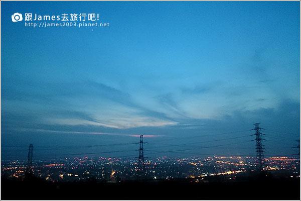 【台中景點】鳥居夜景咖啡26.JPG