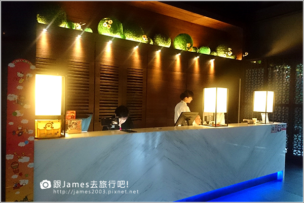 【台中美食】真膳美饌百食匯 Buffet (山西旗艦店)02.JPG