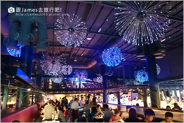 【台中美食】真膳美饌百食匯 Buffet (山西旗艦店)04.JPG