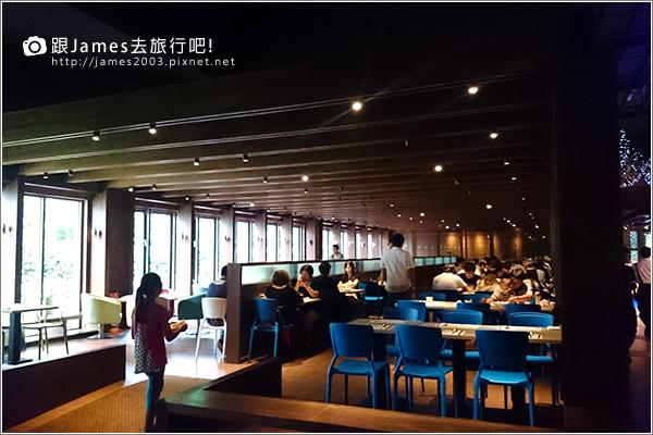 【台中美食】真膳美饌百食匯 Buffet (山西旗艦店)06.JPG