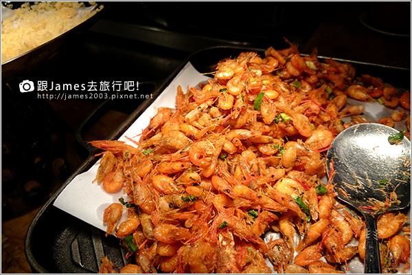 【台中美食】真膳美饌百食匯 Buffet (山西旗艦店)07.JPG