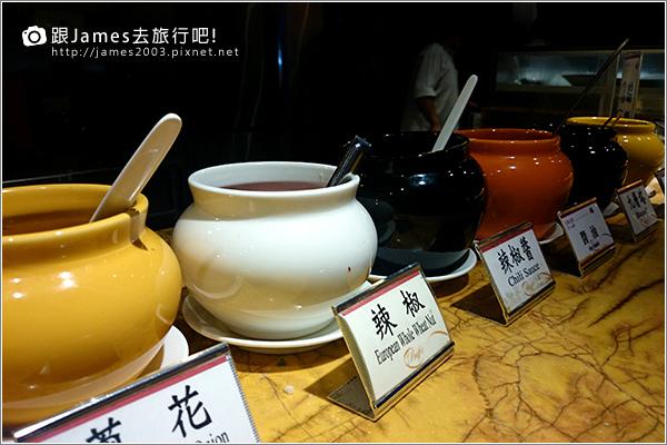 【台中美食】真膳美饌百食匯 Buffet (山西旗艦店)08.JPG
