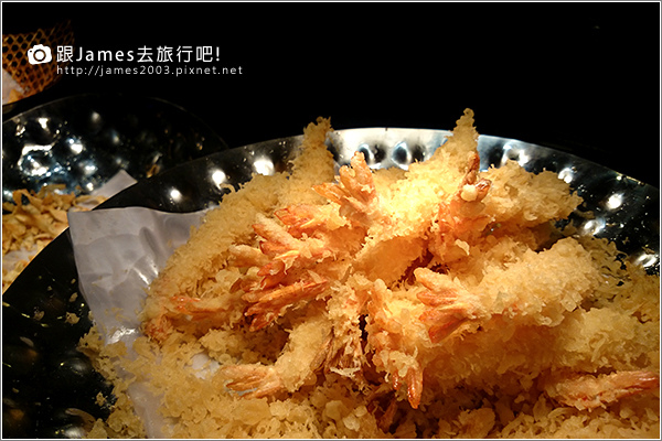 【台中美食】真膳美饌百食匯 Buffet (山西旗艦店)11.JPG