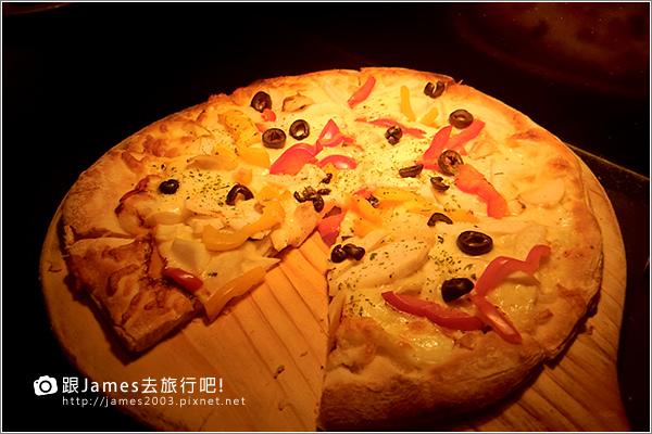 【台中美食】真膳美饌百食匯 Buffet (山西旗艦店)22.JPG