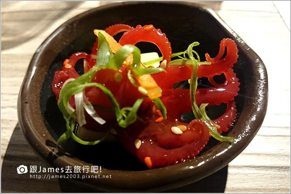【台中美食】真膳美饌百食匯 Buffet (山西旗艦店)30.JPG