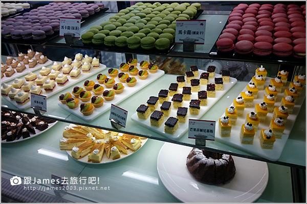 【台中美食】真膳美饌百食匯 Buffet (山西旗艦店)37.JPG
