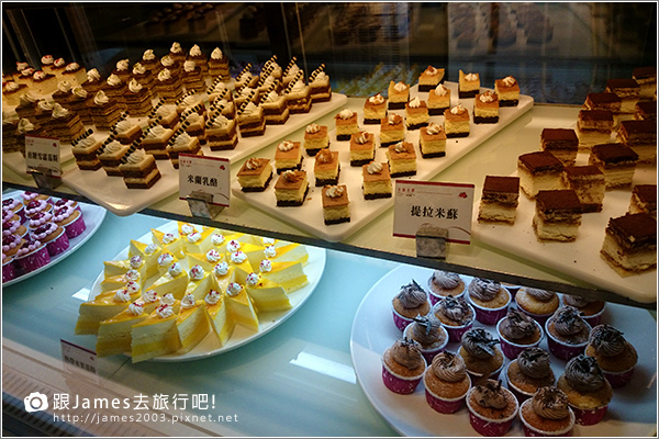 【台中美食】真膳美饌百食匯 Buffet (山西旗艦店)39.JPG